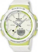 Zegarek damski Casio baby-g BGS-100-7A2ER - duże 1