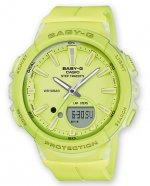 zegarek Casio BGS-100-9AER
