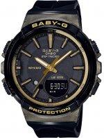 Zegarek Casio Baby-G BGS-100GS-1AER