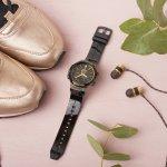 Zegarek damski Casio Baby-G baby-g BGS-100GS-1AER - duże 5