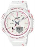 zegarek Casio BGS-100RT-7AER