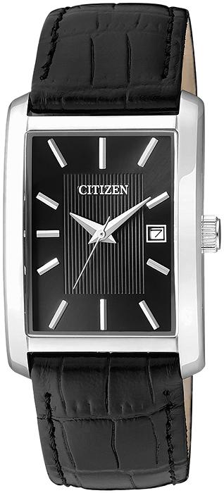 Citizen BH1671-04E Leather