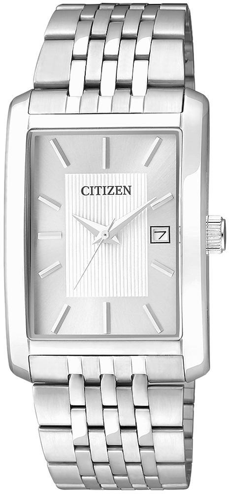 BH1671-55A - zegarek męski - duże 3