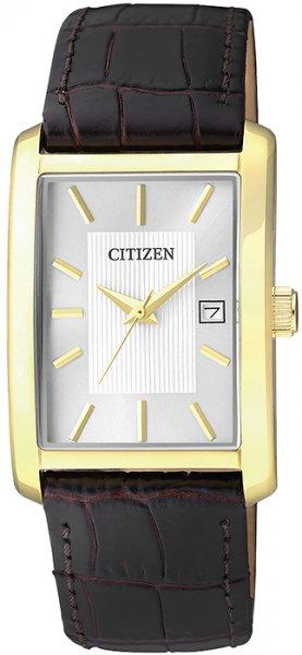 BH1673-09A - zegarek męski - duże 3