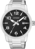 zegarek Citizen BI1020-57E