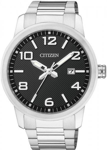 Zegarek Citizen BI1021-54E - duże 1