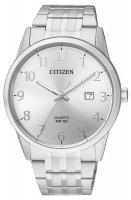 Zegarek męski Citizen elegance BI5000-52B - duże 1