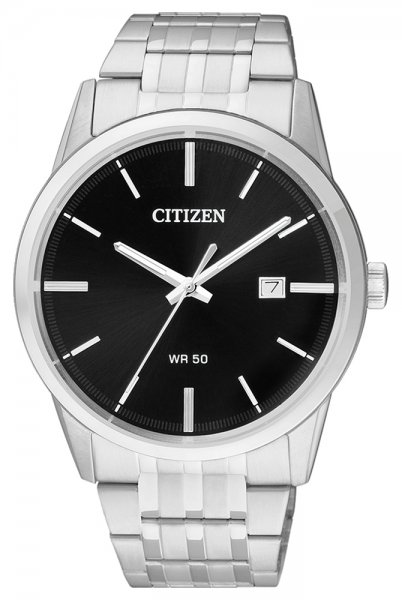Citizen BI5000-52E Elegance