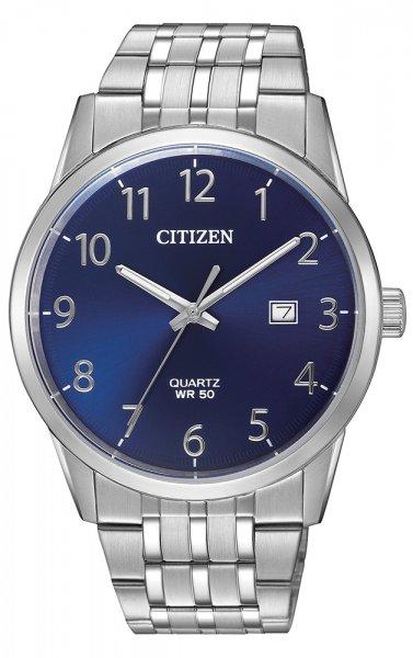 Zegarek Citizen BI5000-52L - duże 1