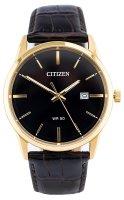 Zegarek męski Citizen elegance BI5002-06E - duże 1