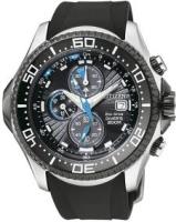 zegarek  Citizen BJ2111-08E