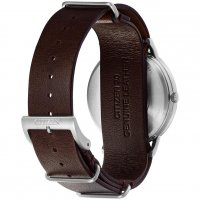 Zegarek męski Citizen ecodrive BJ6501-01E - duże 3