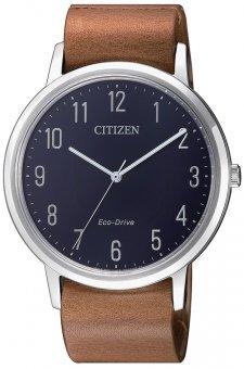 zegarek męski Citizen BJ6501-10L