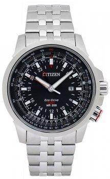 zegarek  Citizen BJ7070-57E