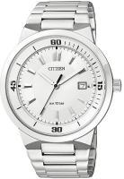 zegarek Citizen BK2490-52A