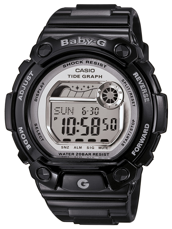 BLX-103-1ER - zegarek damski - duże 3