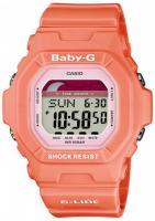 zegarek Casio BLX-5600-4ER
