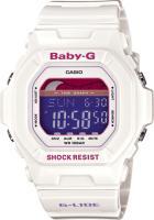 zegarek Casio BLX-5600-7ER
