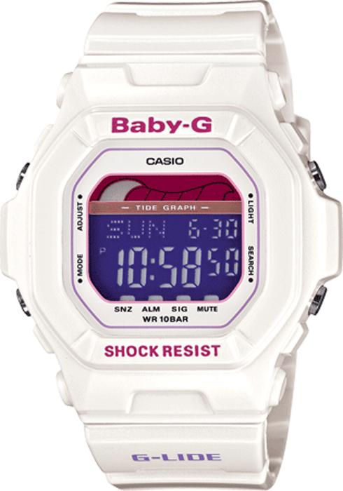 Baby-G BLX-5600-7ER Baby-G