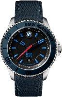 Zegarek unisex ICE Watch ice-bmw BM.BLB.U.L.14 - duże 1