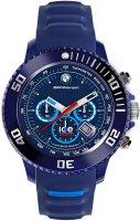 Zegarek męski ICE Watch ice-bmw BM.CH.BLB.B.S.14 - duże 1