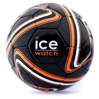 Zegarek męski ICE Watch ice-bmw BM.CH.BLB.B.S.14 - duże 2