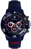 zegarek ICE Watch BM.CH.DBE.B.S.13