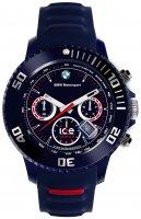 Zegarek męski ICE Watch ice-bmw BM.CH.DBE.BB.S.13 - duże 1