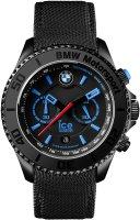 Zegarek męski ICE Watch ice-bmw BM.CH.KLB.BB.L.14 - duże 1