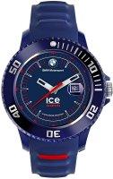 Zegarek męski ICE Watch ice-bmw BM.SI.BRD.U.S.14 - duże 1