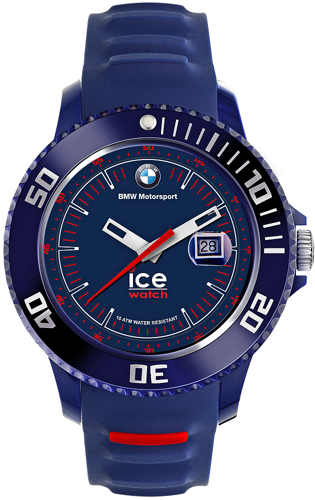 ICE Watch BM.SI.BRD.U.S.14 ICE-BMW