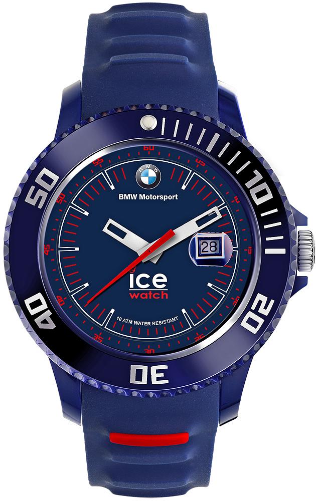 Zegarek ICE Watch BM.SI.BRD.U.S.14 - duże 1