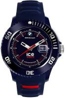 Zegarki Ice Watch ICE-BMW