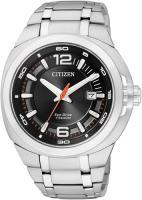 zegarek męski Citizen BM0980-51E