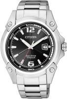 zegarek męski Citizen BM1340-58E