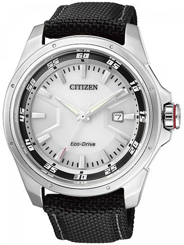 Citizen BM6740-10A Sport