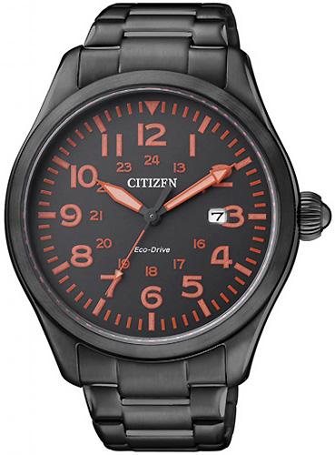 Citizen BM6835-58E Ecodrive