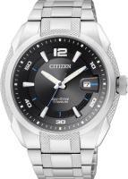 zegarek męski Citizen BM6900-58E