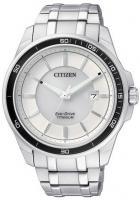 zegarek męski Citizen BM6920-51A