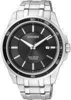 zegarek męski Citizen BM6920-51E