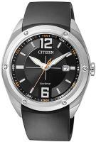 zegarek  Citizen BM7070-15E