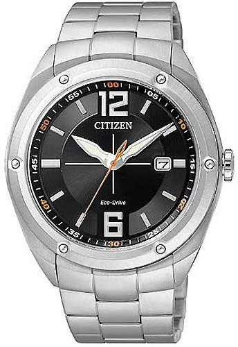 Citizen BM7070-66E Ecodrive