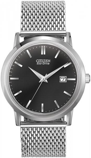 Zegarek Citizen BM7190-56H - duże 1