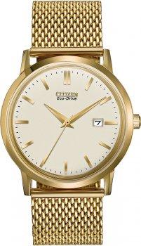 zegarek  Citizen BM7192-51A