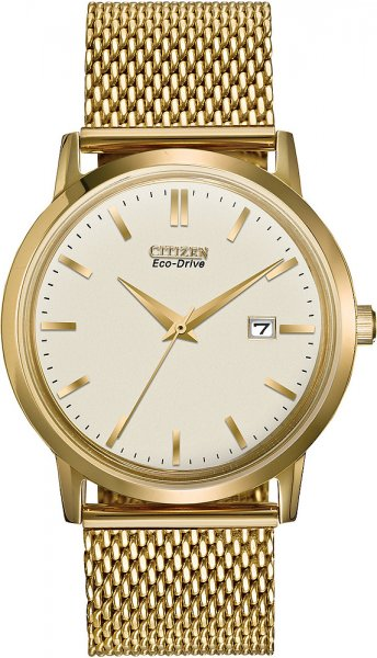 Citizen BM7192-51A Ecodrive