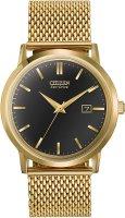 zegarek  Citizen BM7192-51E