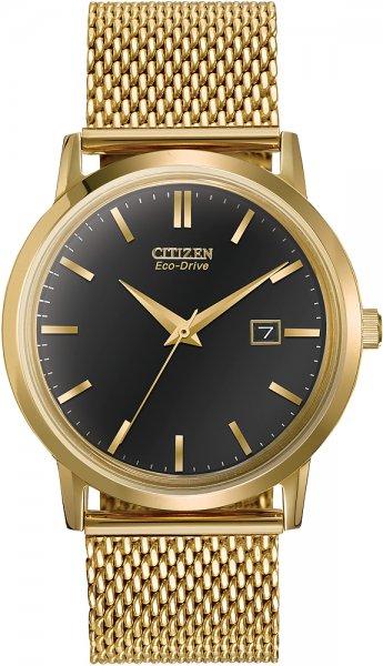 Zegarek Citizen BM7192-51E - duże 1