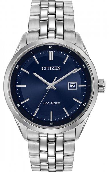 Zegarek Citizen BM7251-53L - duże 1