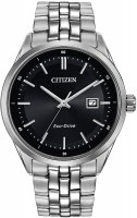 zegarek  Citizen BM7251-88E