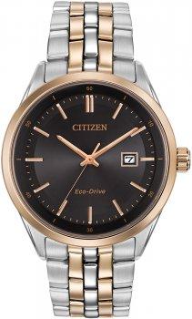 zegarek męski Citizen BM7256-50E